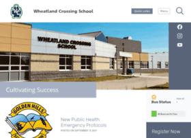 wheatlandcrossing.ghsd75.ca