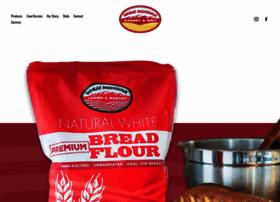 wheatmontana.com