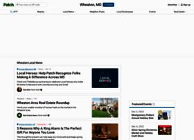 wheaton-md.patch.com