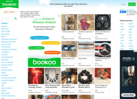 wheaton.bookoo.com