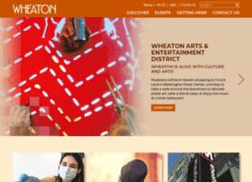 wheatonmd.org