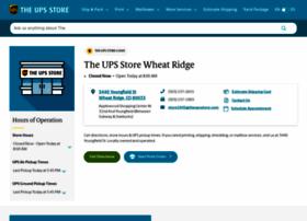 wheatridge-co-1045.theupsstorelocal.com