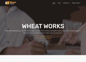 wheatworks.com