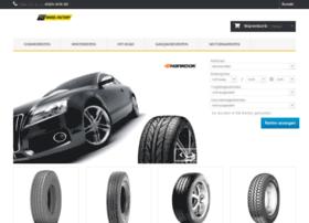wheel-factory.de