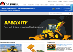 wheel-loader.org