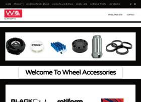 wheelacc.com