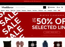 wheelandbarrow.com.au