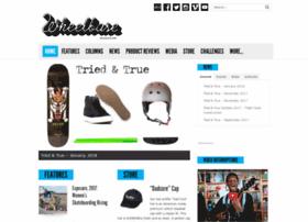 wheelbasemag.com