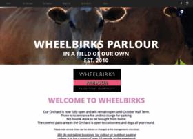 wheelbirks.co.uk