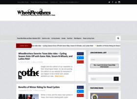 wheelbrothers.com