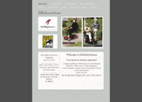 wheelchairsource.com