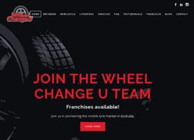 wheelchangeu.com.au