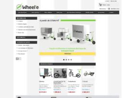 wheele.fr