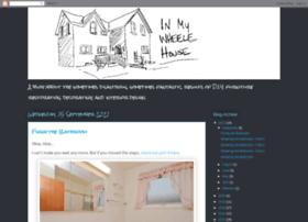 wheelehouse.blogspot.ie