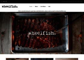 wheelfish.com