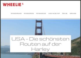wheelies-online.de