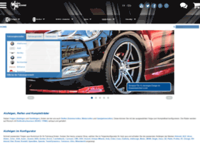 wheelmachine.de