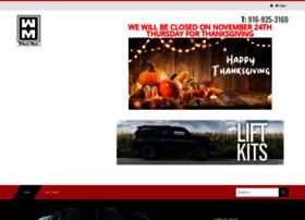wheelmartshop.com