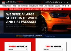 wheelmax.com