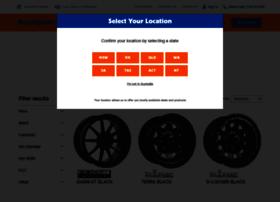 wheels.beaurepaires.com.au