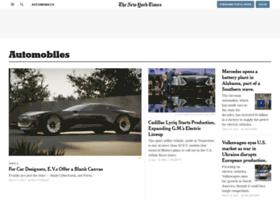 wheels.blogs.nytimes.com