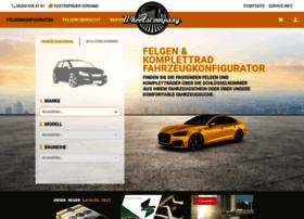 wheelscompany.com