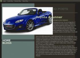 wheelsdealers.blog.com