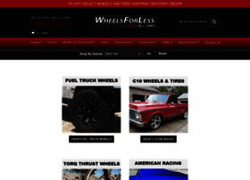 wheelsforless.com