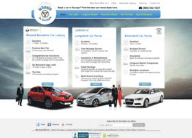 wheelsineurope.com