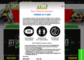 wheelsinmotionmc.com