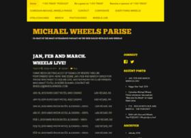 wheelslive.wordpress.com