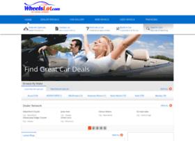 wheelslot.com