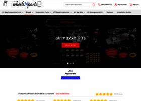 wheelsnparts.com