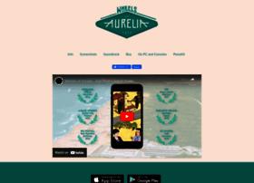 wheelsofaurelia.com