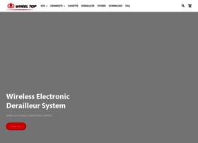 wheeltop.com