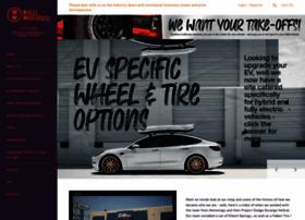 wheelwarehouse.com