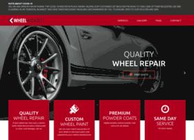 wheelwizard.com