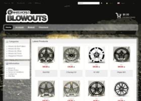 wheelworldblowouts.com