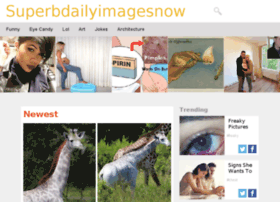 when-u-see-it.superbdailyimagesnow.me