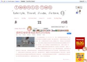 when2meets2.blogspot.com