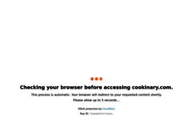 whenangelscook.com
