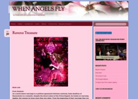 whenangelsfly.wordpress.com