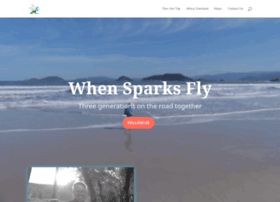 whensparksfly.org