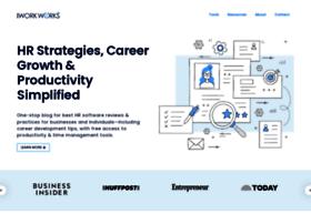 whenworkworks.org