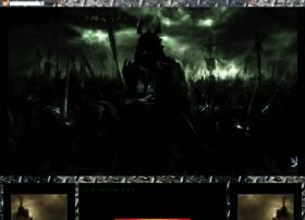 where-metal-rules.blogspot.com