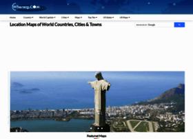 whereig.com