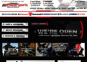 wherethepoweris.com