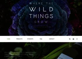 wherethewildthingsgrow.com.au
