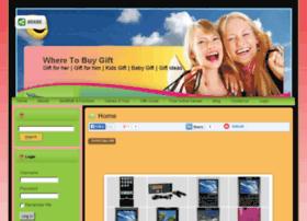 wheretobuygift.com