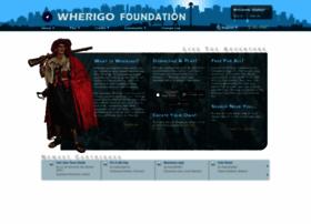 wherigofoundation.com